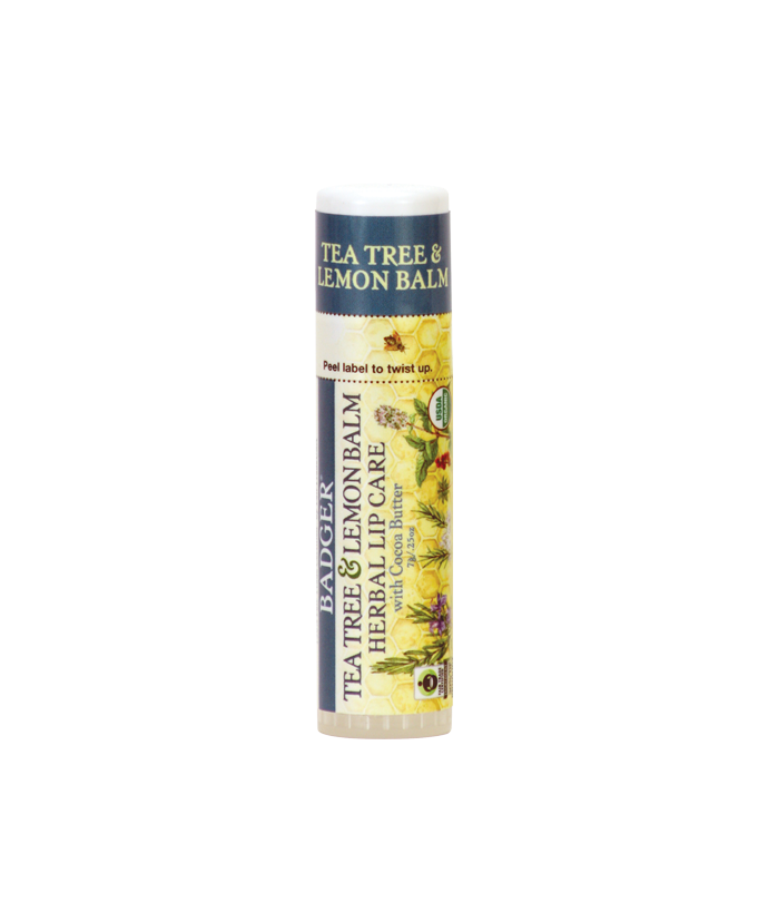 tea-tree-lemon-balm-herbal-lip-care-cocoa-butter-stick.png--