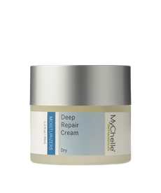 MYCHELLE DEEP REPAIR CREAM--