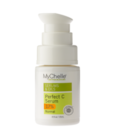 MyChelle Perfect C Serum / C Vitaminli Serum